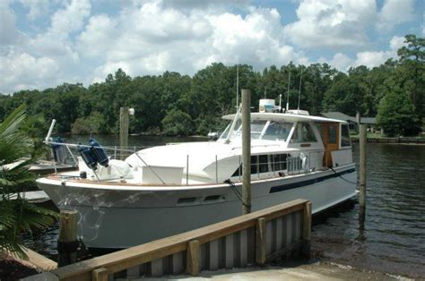 boat dealers myrtle beach 1969 chris craft commander power new and used boats for