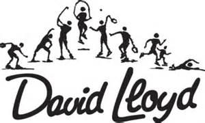 party fact file david lloyd family go live