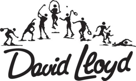Gymnastics Crafts For Your Room - party fact file david lloyd family go live