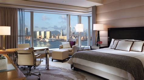 four seasons room rates room rates luxury hotel rates four seasons hong kong
