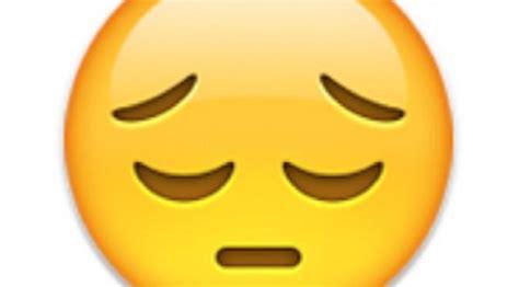 emoji kecewa 6 emoji ini sering disalahpahami tekno liputan6 com