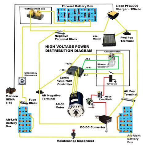 Rc 188 Senter Charge Listrik speedster pictorial diagrams evtv motor verks