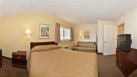cheap rooms in myrtle sc discount coupon for suburban extended stay of myrtle in myrtle south carolina