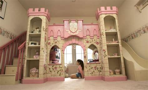 kids princess bed princess bedroom just my 2 cents carolyn mantia