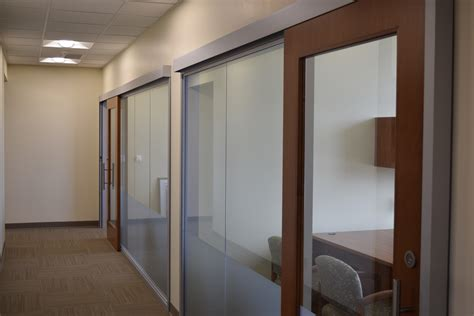 commercial barn doors commercial sliding door