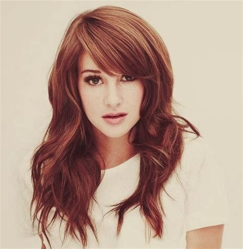 big swoop bangs 91 best images about shailene woodley on pinterest her