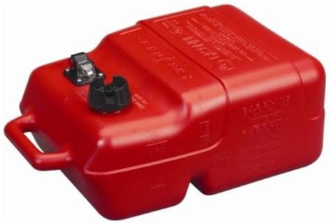 plastic boat fuel tanks nz fuel tanks discount marine ships chandlers boat
