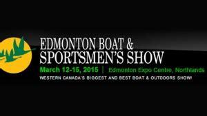 boat registration edmonton tsn 1260 events article tsn