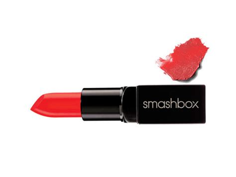 10 Best Lipsticks For This Summer by 10 Best Lipsticks For Summer Rank Style