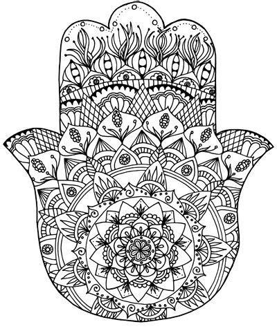 where to buy mandala coloring books in manila ganaway hamsa coloring page patterns