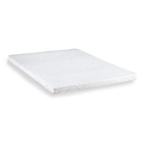 cool memory foam mattress king cool gel memory foam 12 inch mattress king