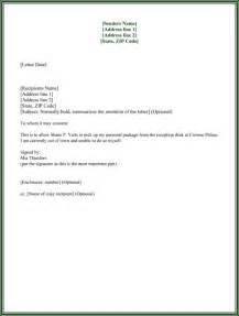 Authorization Letter Buy Medicine Senior Citizen authorization letter samples and formats for consent letter sample