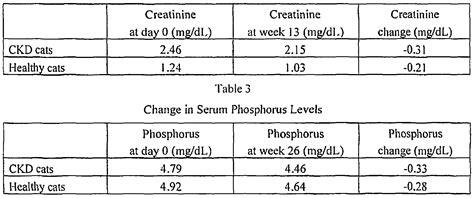 creatinine levels creatinine level johny fit