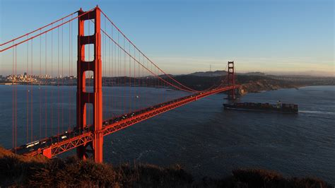 beautiful cities in usa the 10 most beautiful cities in the usa