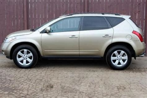 nissan murano touchup paint codes image galleries brochure and tv commercial archives