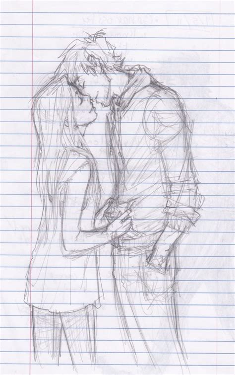 couples in love drawings 25 unique couple drawings ideas on pinterest love