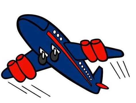 imagenes infantiles avion m 225 s de 25 ideas incre 237 bles sobre avion dibujos en