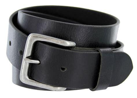 vintage s belt tubezzz photos