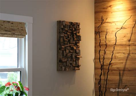 design art wood eccentricity of wood abstract wooden wall sculptures