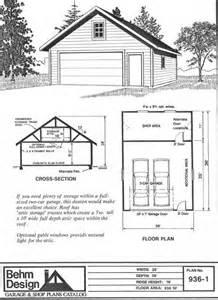 2 Car Garage Design garage reno two car garage home garage garage shop dream garage diy