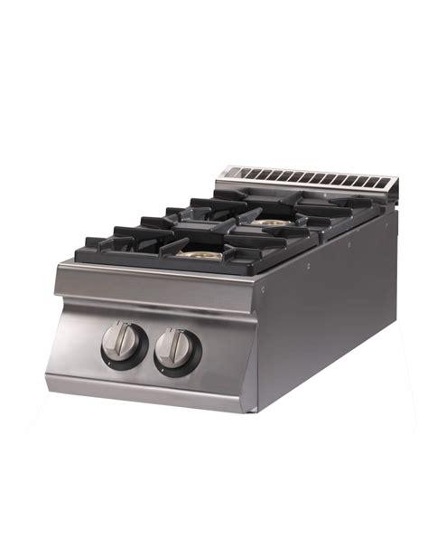 piano cottura usato piano cottura 5 fuochi usato cheap cucina a gas fuochi