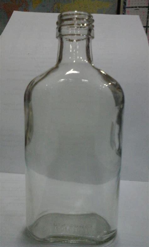 Kemasan Botol Kaca jual botol kemasan di makassar