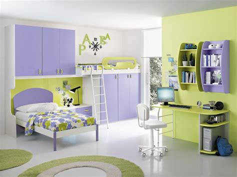 giochi per ragazze arredamento camerette archives non mobili cucina soggiorno e