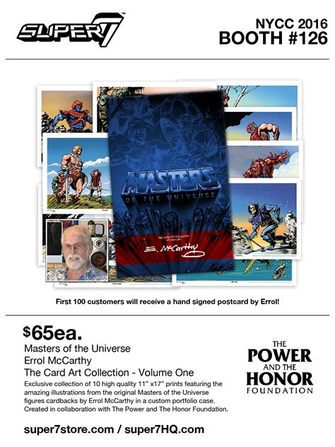 masters of the universe card template masters of the universe the card collection vol 1