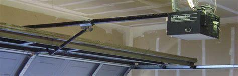 Blue Max Drive Garage Door Opener by Bluemax Garage Door Opener Doors