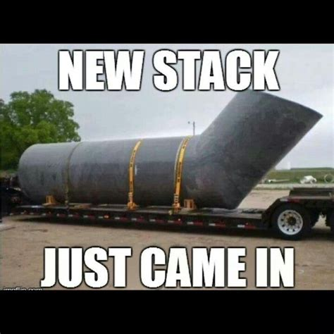 Funny Truck Memes - www dieseltees com for the best diesel shirts hats
