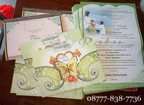 Custom Termurah undangan pernikahn blangko custom termurah ratu undangan souvenir hp 085649411149 wa