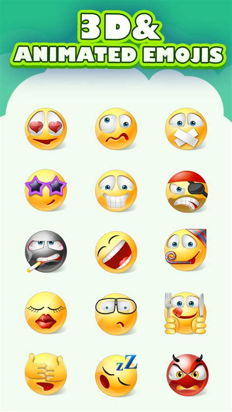 free emoji app for android new emoji keyboard emojis free app android apk