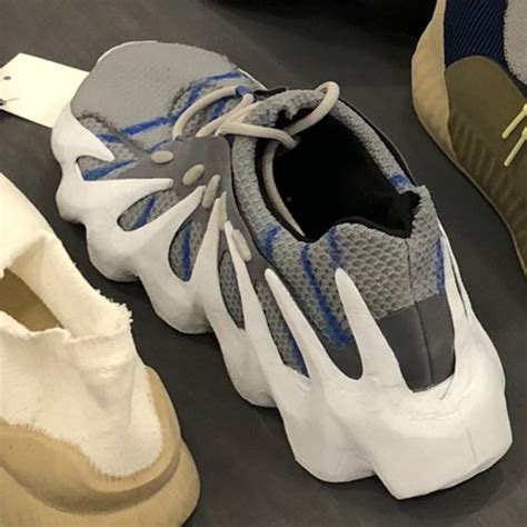 Adidas Yeezy Boost 451 Price by Adidas Yeezy Boost 350 V2 Yeezy 500 V2 Yeezy 700 V3 Sneakernews