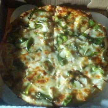 sabattus house of pizza lewiston house of pizza 17 photos 18 reviews pizza 95 lincoln st lewiston me