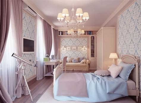 White Vintage Schlafzimmer by Feminine Bedroom Ideas 10 Jpg Jpeg Image 1048 215 770