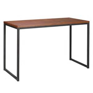 small desks codex small desk hocofab furniture