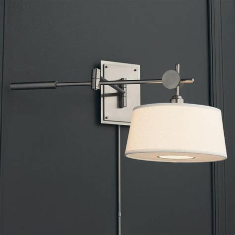 bedroom wall swing arm 17 best images about reading light master on pinterest