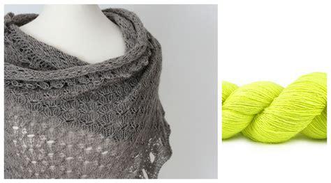 knitting today size matters resizing shawl knitting patterns to fit any