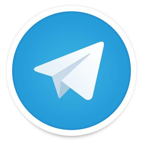 apk gratis descargar telegram apk gratis