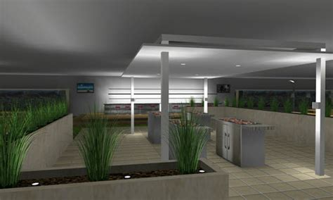 house lighting design software how does lighting design visualization software work