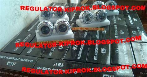 Lu Hid Motor Yang Bagus rk motor lu projector hid lu led cree