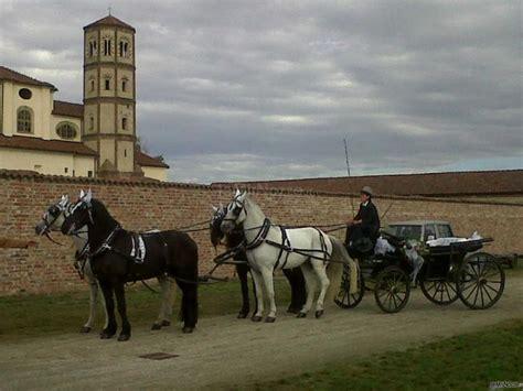 carrozze per matrimoni azienda marocco noleggio di carrozze per matrimoni a
