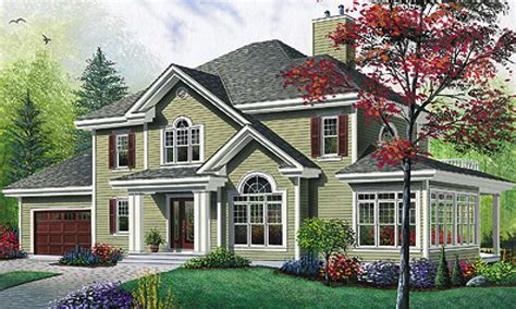drummond home plans house plan drummond house and home design