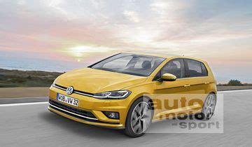 Golf 8 Auto Motor Sport by Alle Vw Neuheiten Bis 2024 Golf 8 T Roc Cabrio Arteon