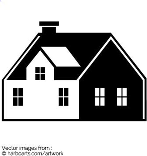vector for free use 3d house icon download 3d house icon vector graphic
