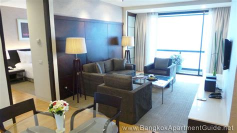 appartment guid emporium suites bangkok apartment guide