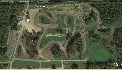 motocross races near me motocross tracks near me find your local service