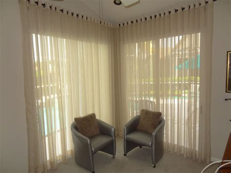 door windows corner window treatment ideas for modern window treatments ideas for modern bedroom with
