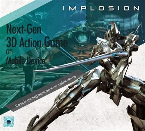 implosion full version obb implosion never lose hope free download apk obb data
