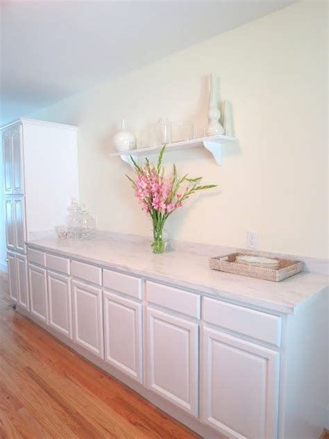 Painting Corian Countertops 17 Best Ideas About Corian Cloud On White